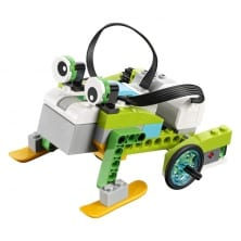 45300 LEGO Education WeDo 2.0