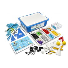 45400 Набор LEGO® Education BricQ Motion Prime