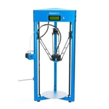 mGiraffe 3D Printer Kit (EU) 3D printer